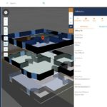 ArcGIS Indoors